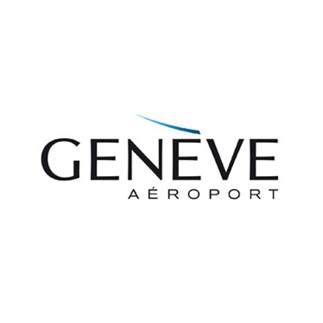 Aeroport de Genève Portfolio