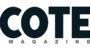 Cote-Magazine-Logo