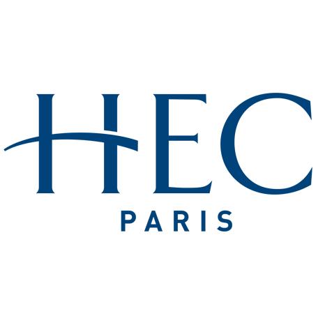 HEC Portfolio