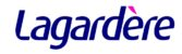Logo-Lagardere