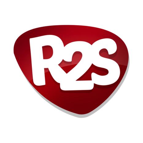 R2S Portfolio