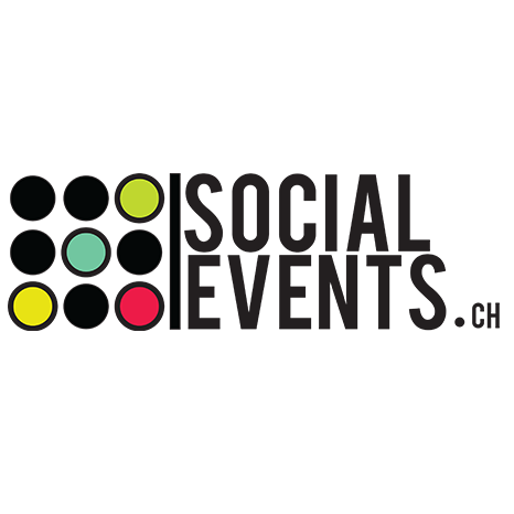 SocialEvents.ch Portfolio copie