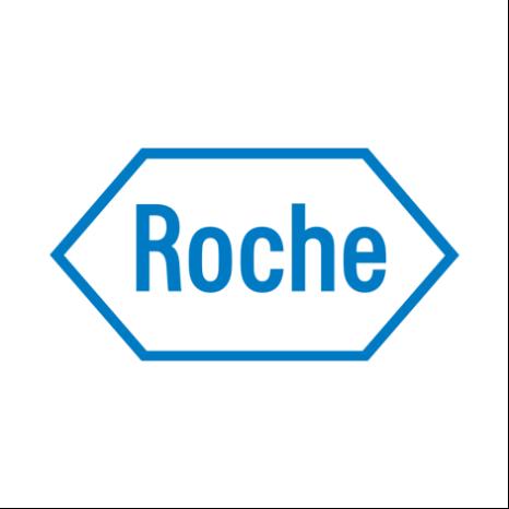 Roche Portfolio