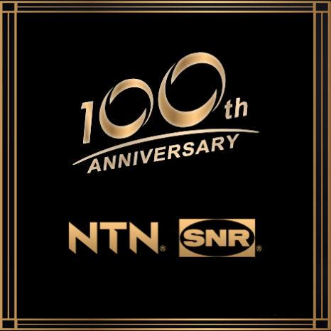 100th NTN SNR myPicBooth