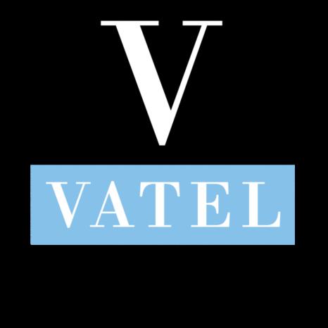 myPicBooth Vatel