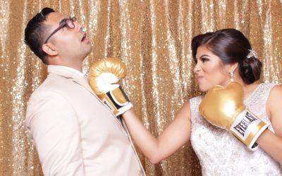5 RAISONS D'AVOIR UN PHOTOBOOTH A VOTRE MARIAGE